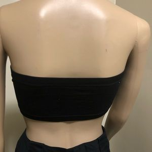 Seductions Tops - 🆕⚡️3 For 25⚡️Top Bandeau Padded NEW